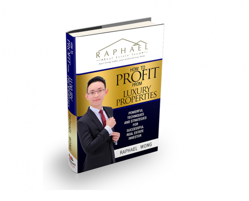 howtoprofitfromluxuryproperties