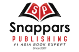Snappars Publishing - #1 Asia Book Expert